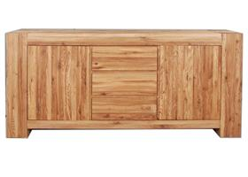 Massive Sideboard