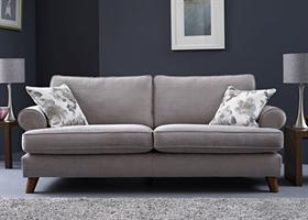 Ashwood Camden Sofa Collection
