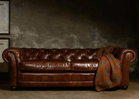Tetrad Norton Sofa Collection