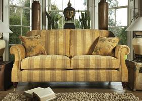 Parker Knoll Westbury Sofa Collection - Emporio