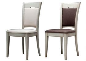 Bergerac Dining Chair