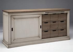 Bergerac Medium Sideboard