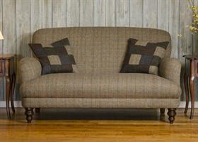 Tetrad Harris Tweed Braemar Sofa Collection
