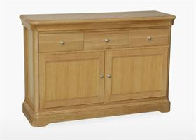 Lamont Small Sideboard