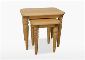 Lamont Nest Of Tables