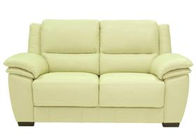 Nevada Leather Sofa Collection