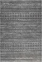 Chelsea Wool Mix Rug 2205/902