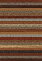 Woodstock Wilton Rug 32743/1382