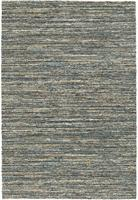 Modern Rugs - Mehari 23067/5949
