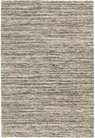 Modern Rugs - Mehari 23067/6868