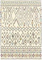 Modern Rugs - Mehari 23064/6969