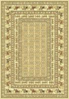 Noble Art Wilton Rugs 65106/190