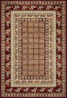Noble Art Wilton Rugs 65106/390