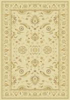 Noble Art Wilton Rugs 65124/190