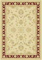 Noble Art Wilton Rugs 65124/191