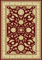 Noble Art Wilton Rugs 65124/390