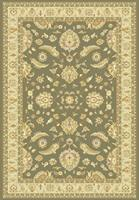 Noble Art Wilton Rugs 65124/490