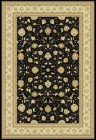 Noble Art Wilton Rugs 6529/090