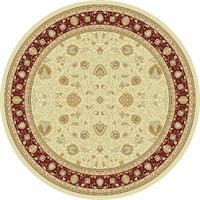 Noble Art Wilton Rugs 6529/191