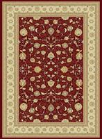 Noble Art Wilton Rugs 6529/391