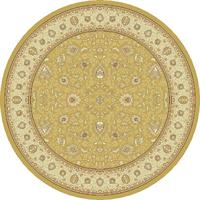 Noble Art Wilton Rugs 6529/790