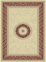 Noble Art Wilton Rugs 6572/191