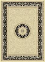 Noble Art Wilton Rugs 6572/192
