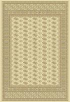 Noble Art Wilton Rugs 6585/191