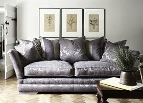 Ashley Manor Lansdowne - Carla fabric