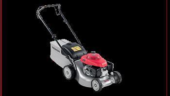 Honda HRG416PK Izy Lawnmower