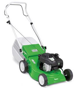 Viking MB248 Lawnmower