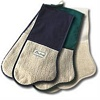 Traditional Double Oven Glove