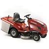 Honda HF2315HM Lawn Tractor