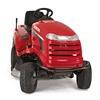 Honda HF2417HM Lawn Tractor