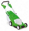 Viking ME545 Elec. Lawnmower