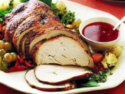Boneless Turkey Breast&categoryID=1216
