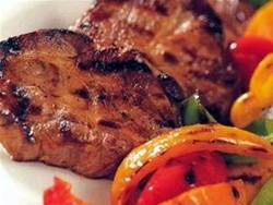 Pork Loin Steaks&categoryID=1211