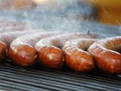 Spanish Sausage&categoryID=1215