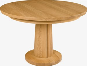 Round / Square Tables