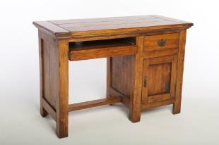 FRUIT WOOD - Desk