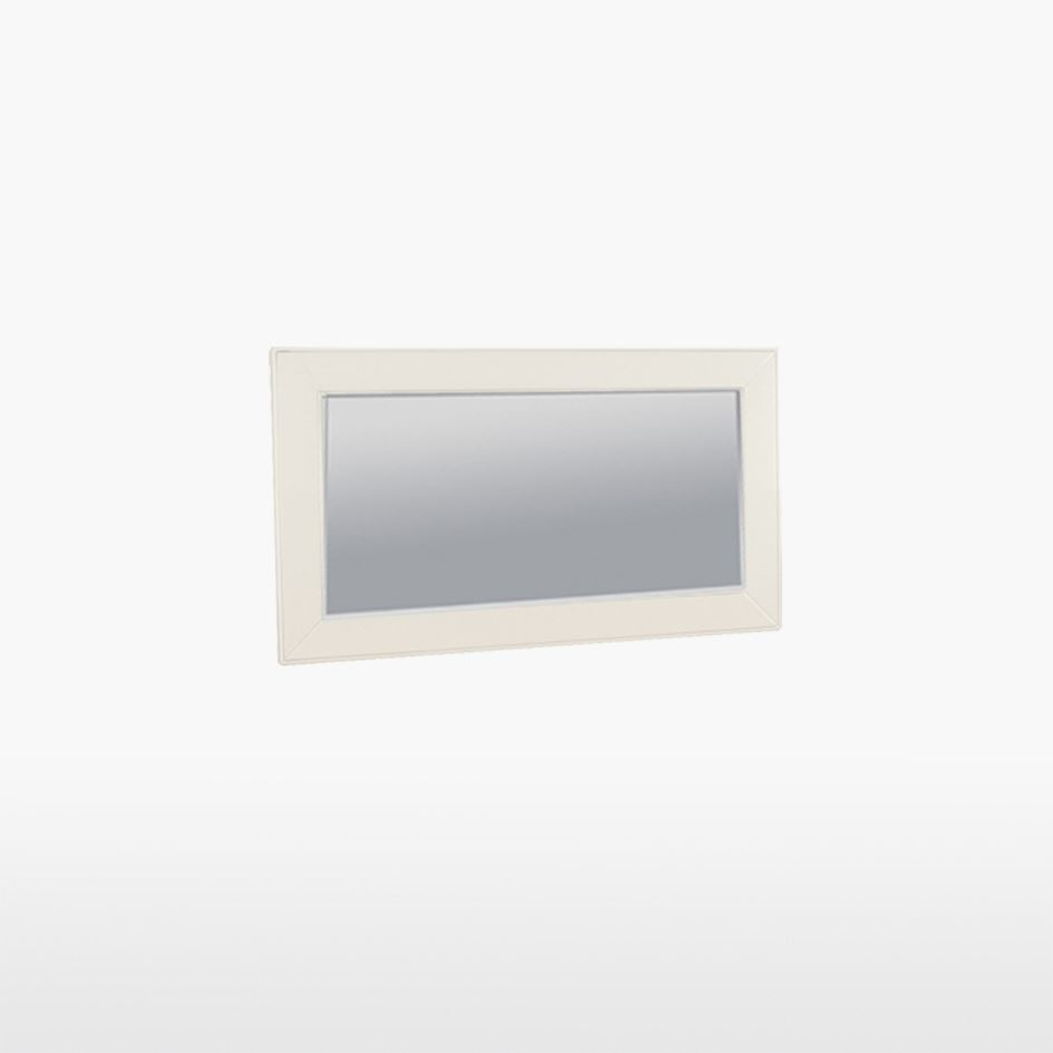 Coelo - Medium Wall Mirror - COL823