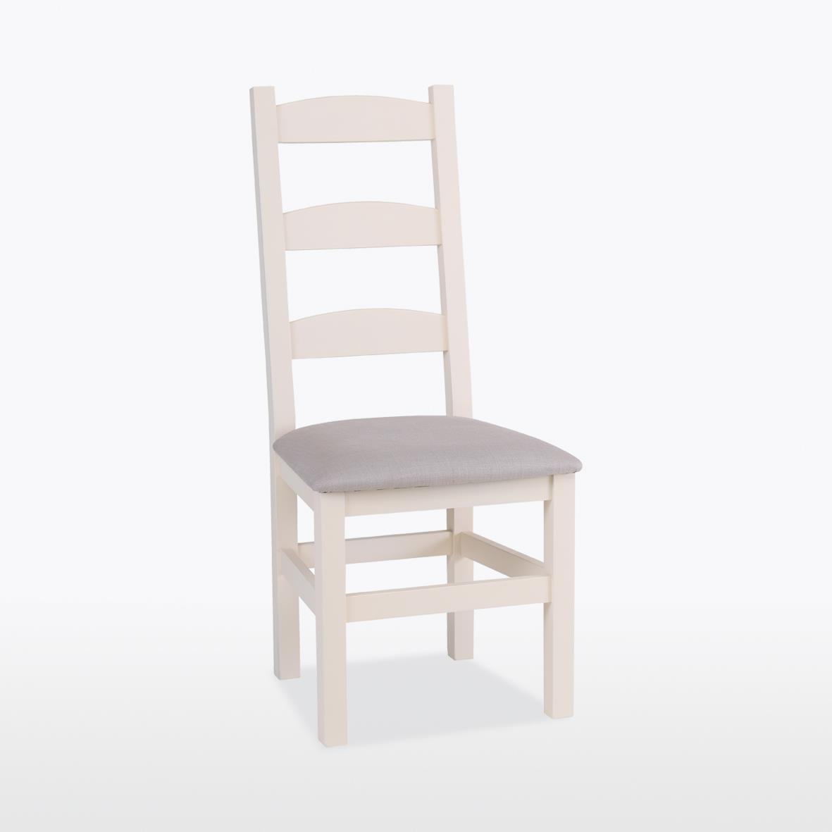 Coelo - Amish Chair