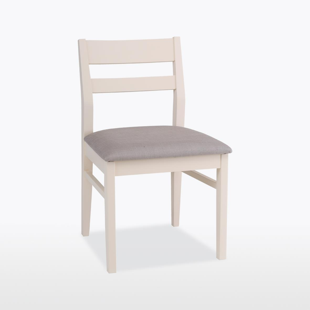 Coelo - Rome - Low Back Chair