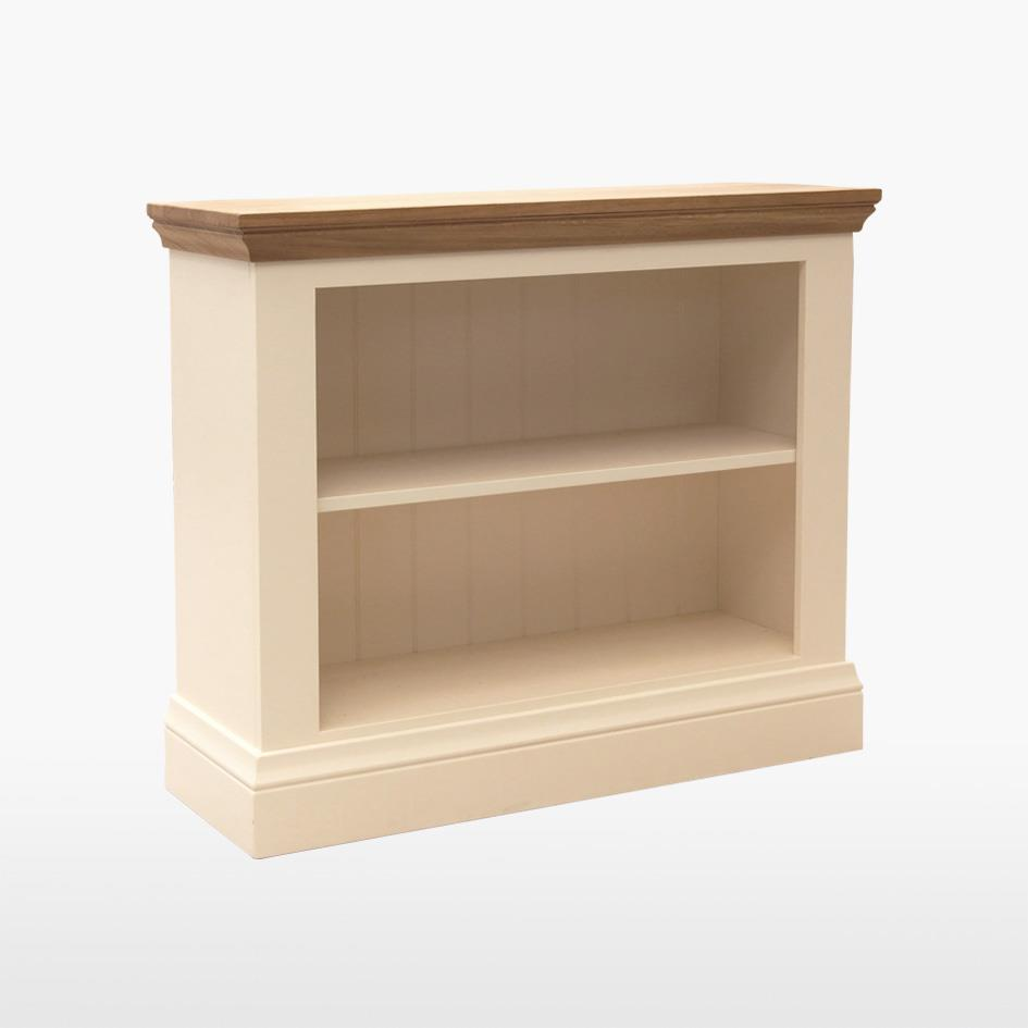 Coelo - Bookcase - 1 Shelf.   507