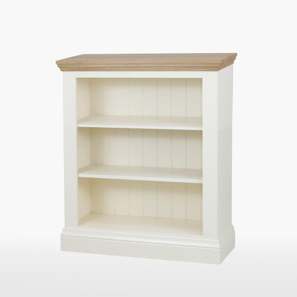 Coelo - Bookcase - 2 Shelves.  508