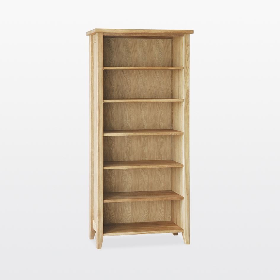 Windsor - Bookcase - WIN161