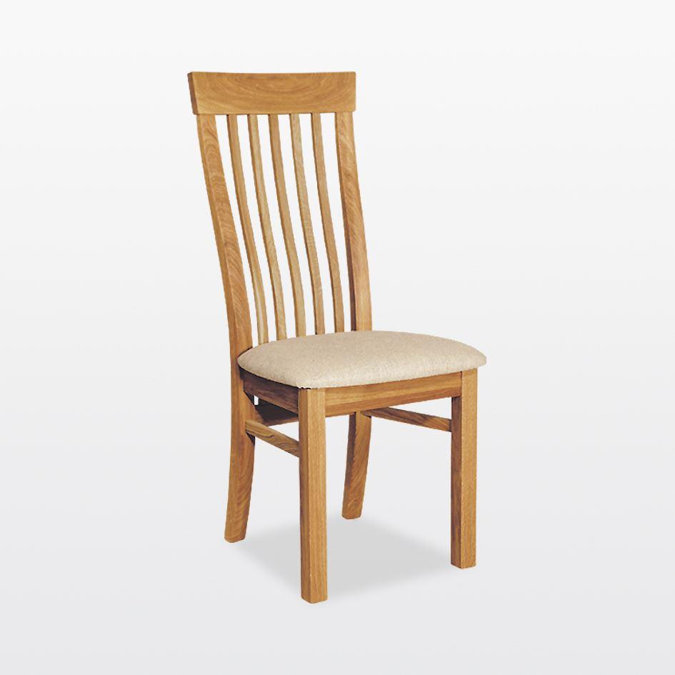 Windsor - Swell Chair - WIN63