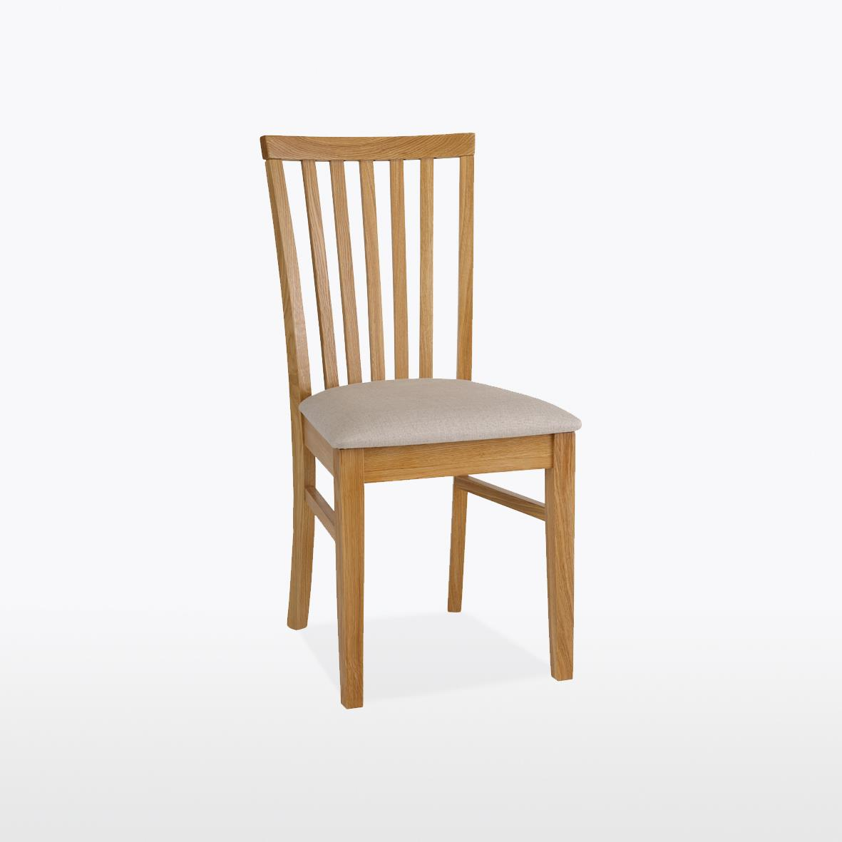 Windsor - Olivia Chair WIN127