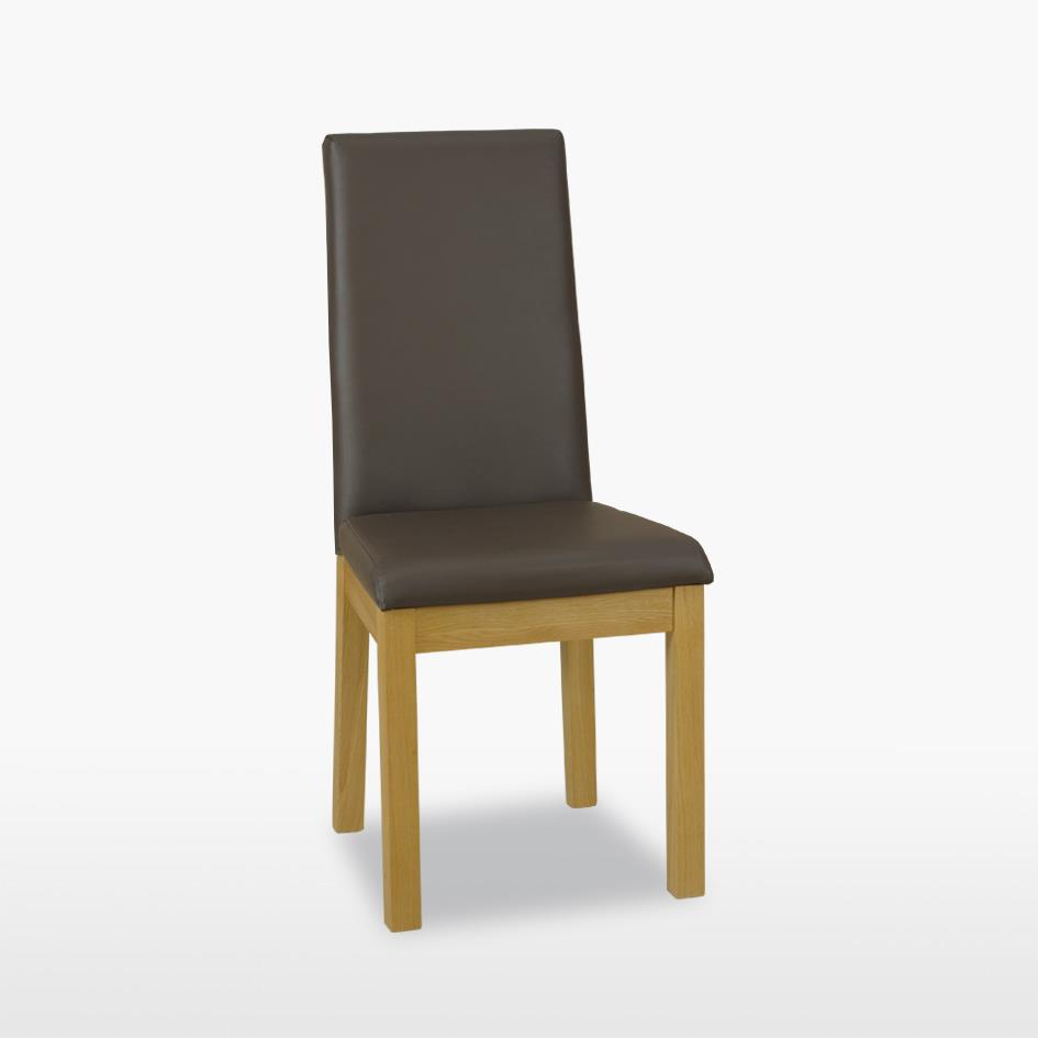 Reims -  Enna Chair - REM303 (S)