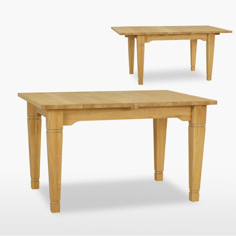 Reims - Verona Extending Table - REM102 +